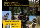 cartel_mtbRally13